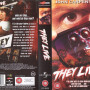 ESTÁN VIVOS (THEY LIVE, 1988) de John Carpenter